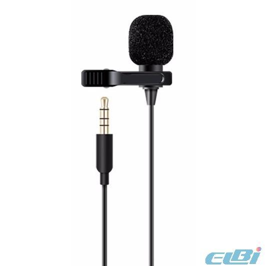 Микрофоны MAONO