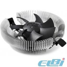 Вентиляторы и Охлаждающие системы PCCooler