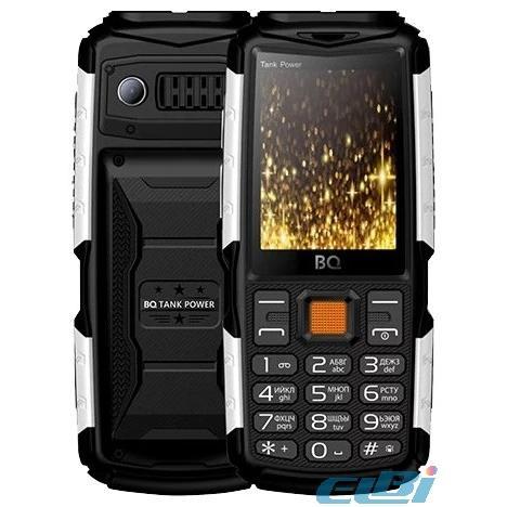 BQ мобильные телефоны