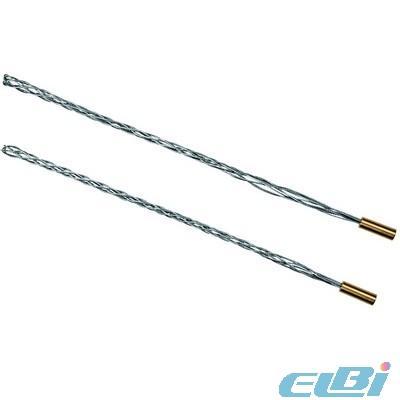 DKC Изделия монтажные для пластиковых и металлических труб