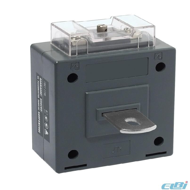 IEK Трансформаторы тока