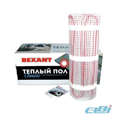Rexant Теплый пол, Электрические полотенцесушители