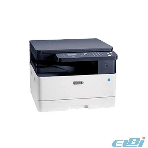 Xerox - Копиры и многофункциональные устройства