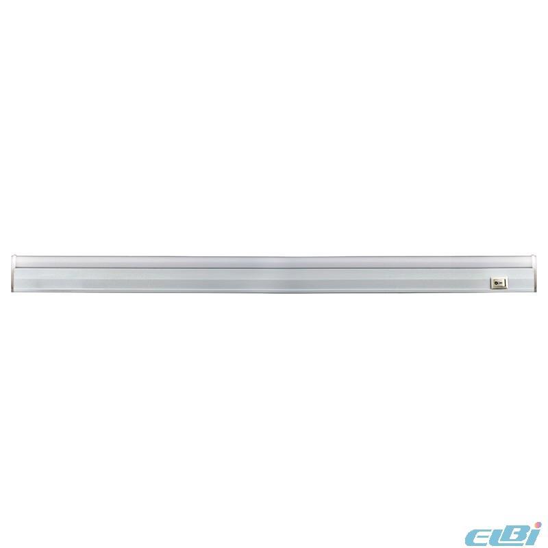 Ultraflash Светильники светодиодные линейные