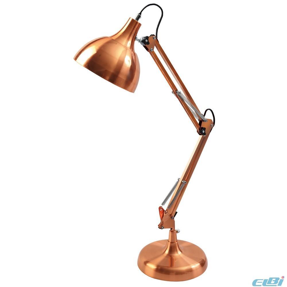 Camelion Интерьерные светильники