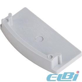Rexant Профиль для светодиодной ленты
