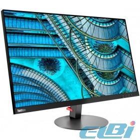 Мониторы LCD Lenovo SMB