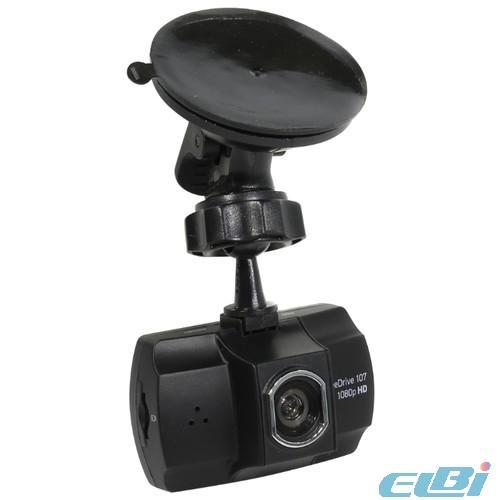 Digma видеорегистраторы/навигаторы
