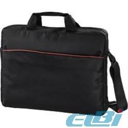 Сумки и рюкзаки для ноутбуков DEFENDER, HAMA