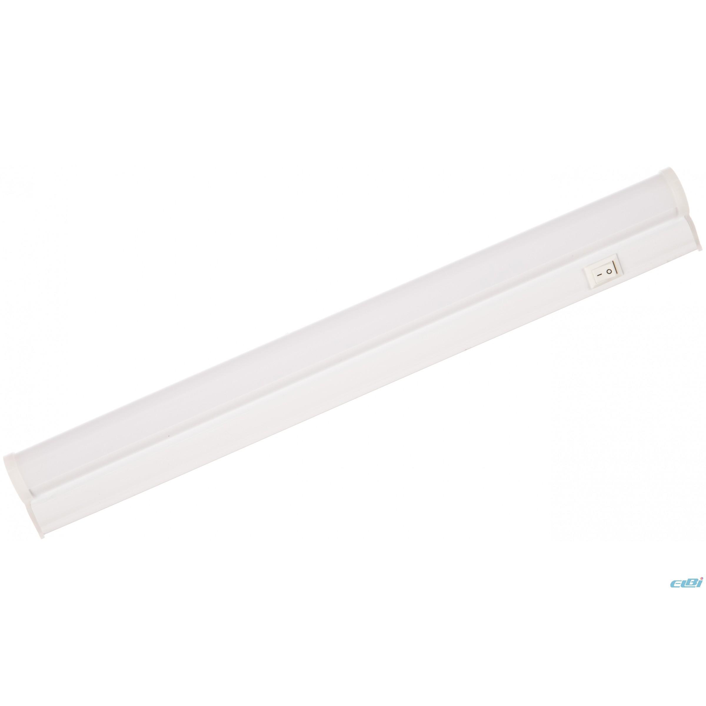 GAUSS Светильники светодиодные линейные