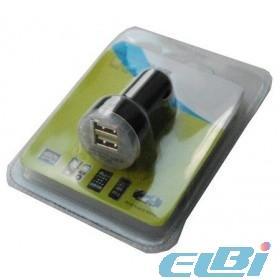 Зарядные устройства (автомобильные)