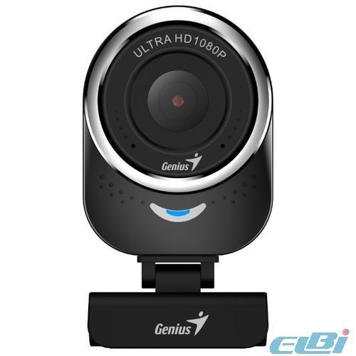 Web - камеры Genius