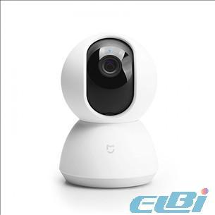 XIAOMI IP-камеры