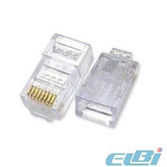 ITK - Разъемы, коннекторы