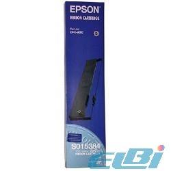 EPSON - картриджи матричные