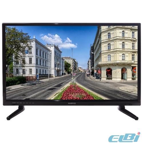 LCD, LED телевизоры Harper