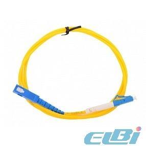 Оптоволоконный кабель Cablexpert, Vcom