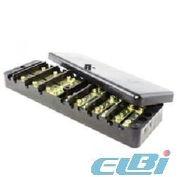 EKF Счетчики электроэнергии