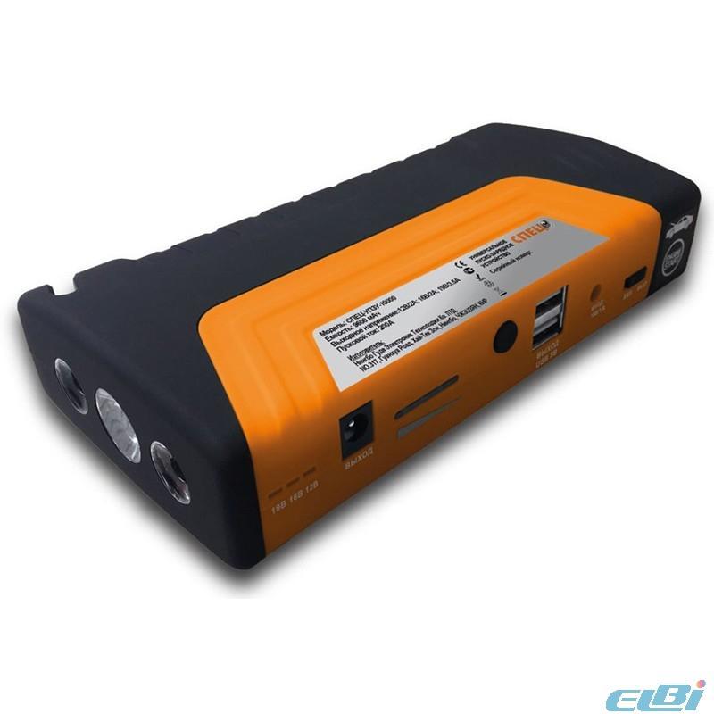 СПЕЦ, FELISATTI Аккумуляторы и зарядные устройства