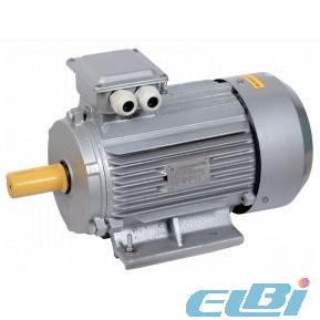 Электродвигатели, Частотные приводы, Устройства плавного пуска