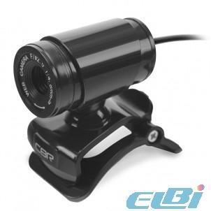 Web - камеры CBR