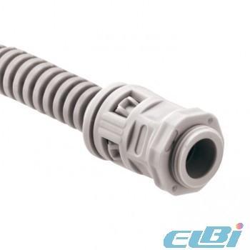 EKF Изделия монтажные для пластиковых и металлических труб