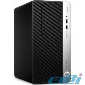 Компьютеры HP 280/450, Prodesk 4xx, Desktop Mini 260, Bundle 280, Bundle ProDesk 4xx