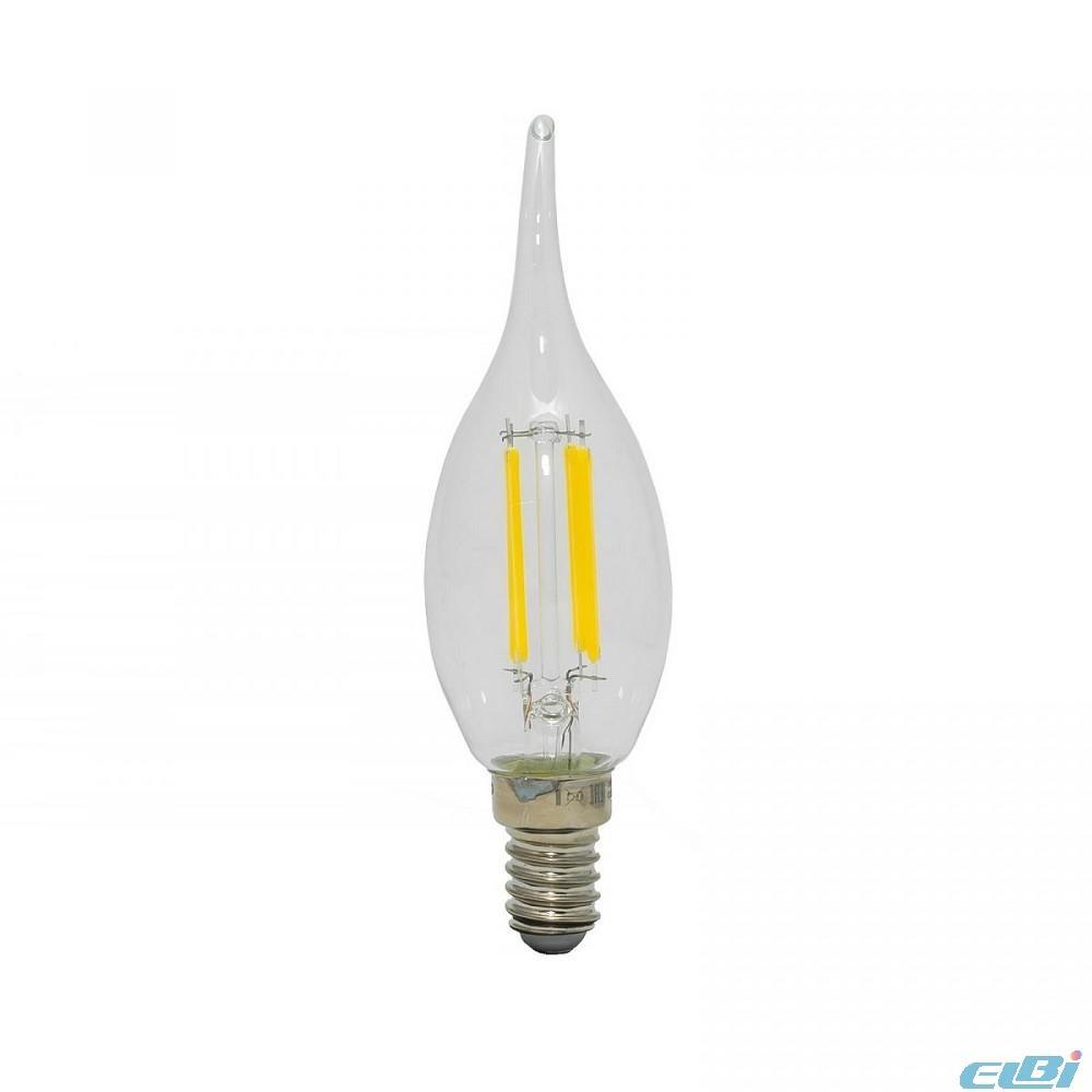 СТАРТ Светодиодные лампы (LED)