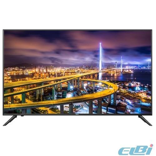 LCD, LED телевизоры Mystery