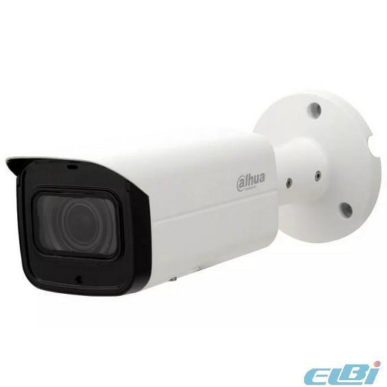 DAHUA - Камеры видеонаблюдения