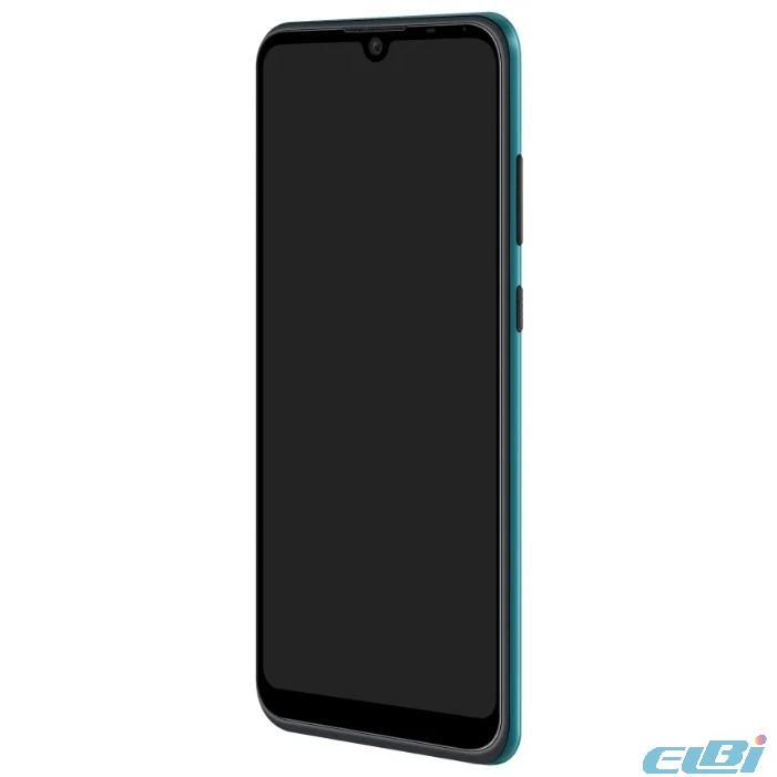 ZTE смартфоны и мобильные телефоны