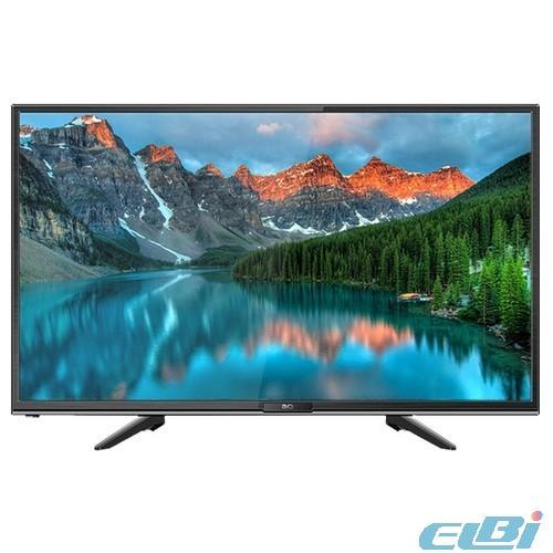 LCD, LED телевизоры BQ