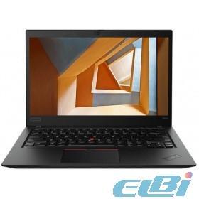 Ноутбуки LENOVO ThinkPad