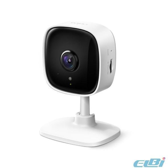 TP-LINK - IP-камеры