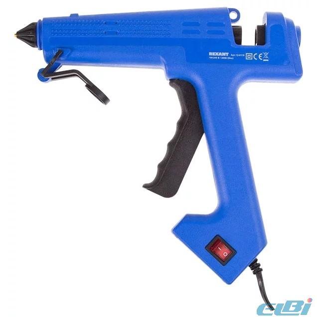 Пистолеты, стержни Rexant, PROconnect