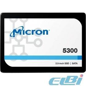 SSD Micron