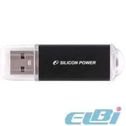Silicon Power USB Flash Drive
