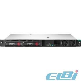 HPE Серверы ProLiant DL