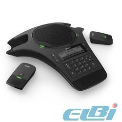 Snom - IP телефония