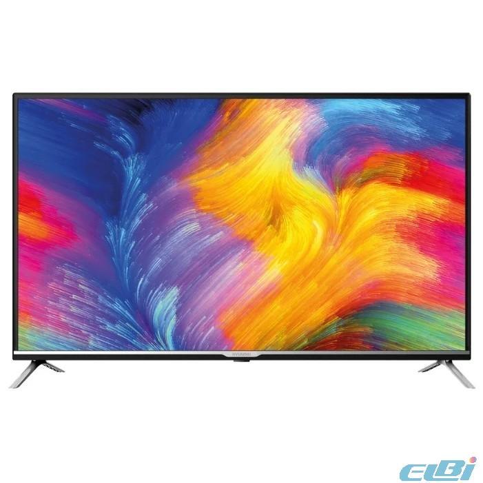 LCD, LED телевизоры Hyundai
