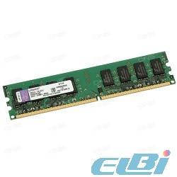 Память DDR2 1Gb, 2Gb