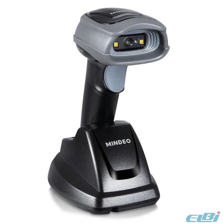 Mindeo сканеры штрих-кодов