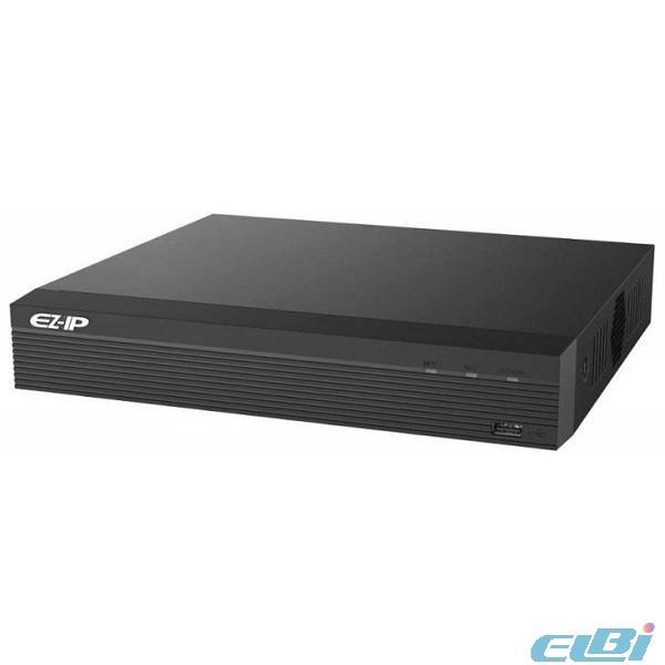 EZ-IP - Видеорегистраторы