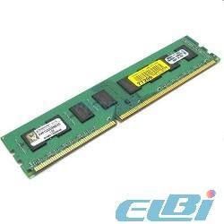 Память DDR3 2 Gb, 4 Gb, 8Gb, 16Gb, 32Gb