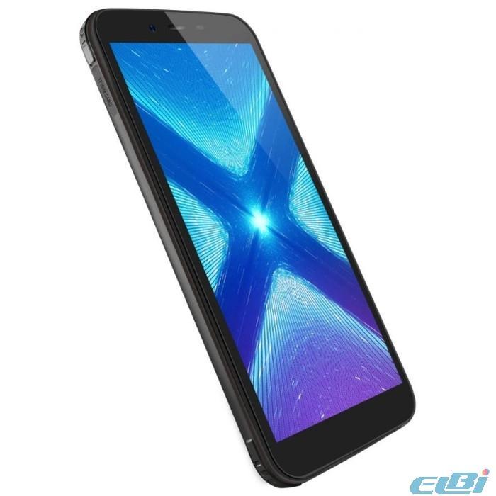 Blackview смартфоны
