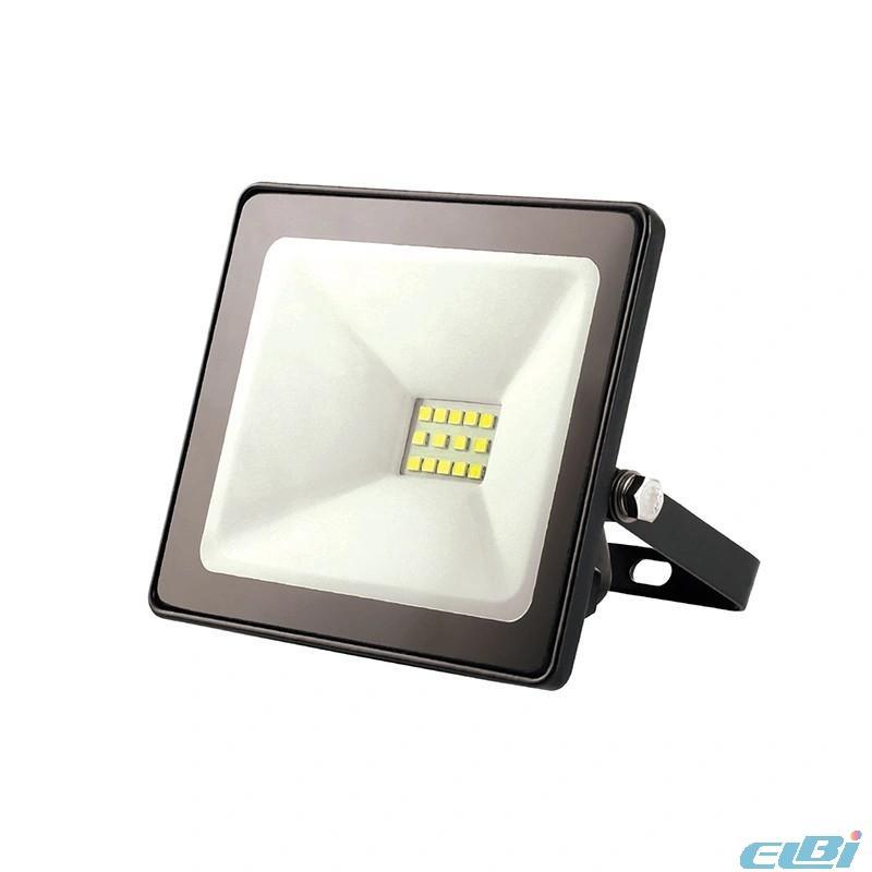Rexant Прожекторы светодиодные и Светильник уличный консольный