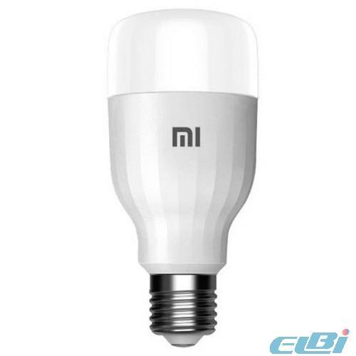 XIAOMI Лампы/Светодиодные ленты