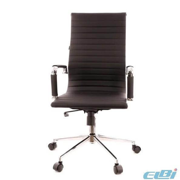 Офисные кресла Everprof