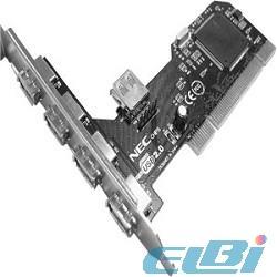 Контроллеры, порты, USB-Hub , Dock.Station