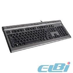 Клавиатуры A4Tech